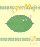f:id:tanabeitoshi:20170622122851p:plain
