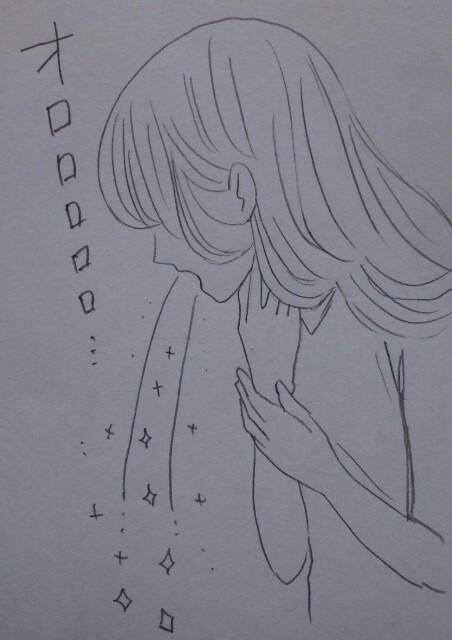 f:id:tanabeitoshi:20170824134741j:plain