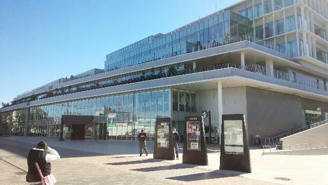f:id:tanabekenji:20170121215209j:image