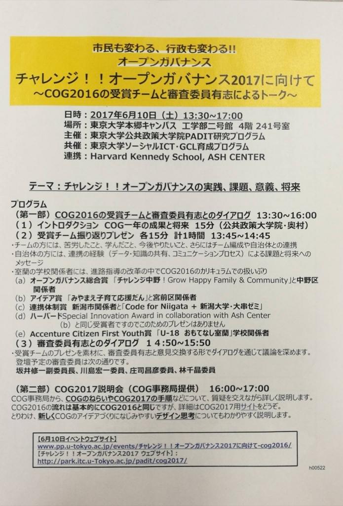 f:id:tanabekenji:20170611091245j:plain
