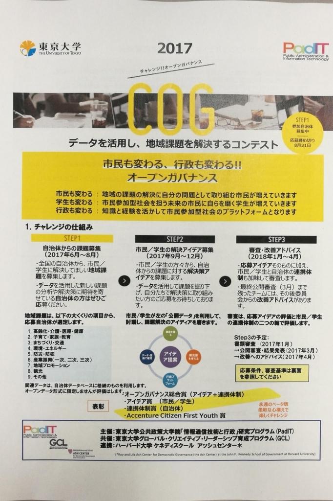 f:id:tanabekenji:20170611091257j:plain