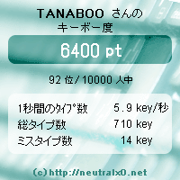 f:id:tanaboo:20170724102249p:plain