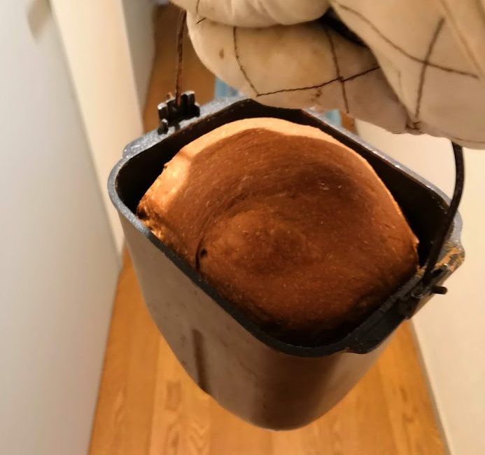 アボカドオイルパン