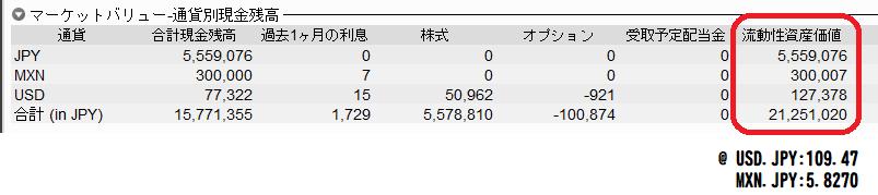 f:id:tanac123:20200124222513p:plain