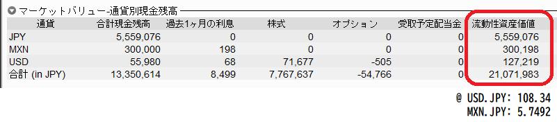 f:id:tanac123:20200201160545p:plain