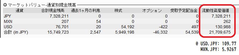 f:id:tanac123:20200215164525p:plain