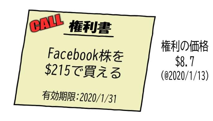 f:id:tanac123:20200216170724j:plain