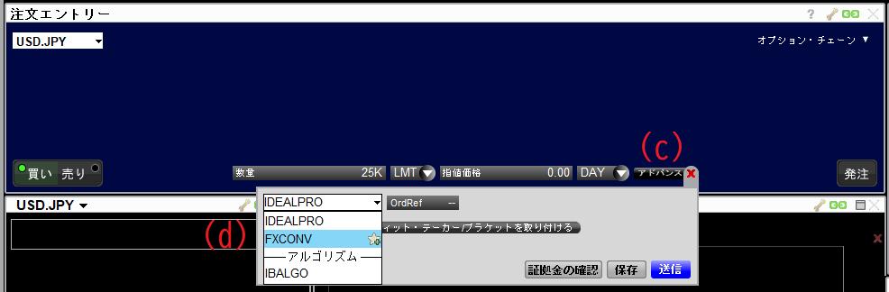 f:id:tanac123:20200220185905p:plain