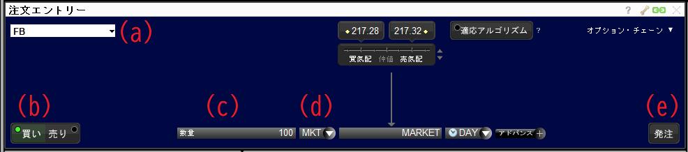 f:id:tanac123:20200220190717p:plain