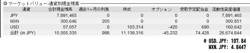 f:id:tanac123:20200530213014p:plain