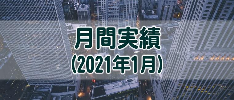 f:id:tanac123:20210204100506j:plain