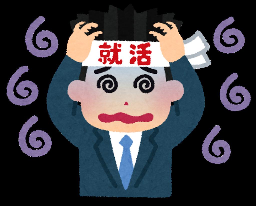 f:id:tanachan0921:20210112155159p:image