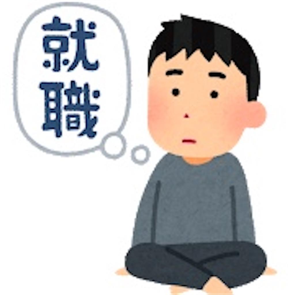 f:id:tanachan0921:20210119180652j:image