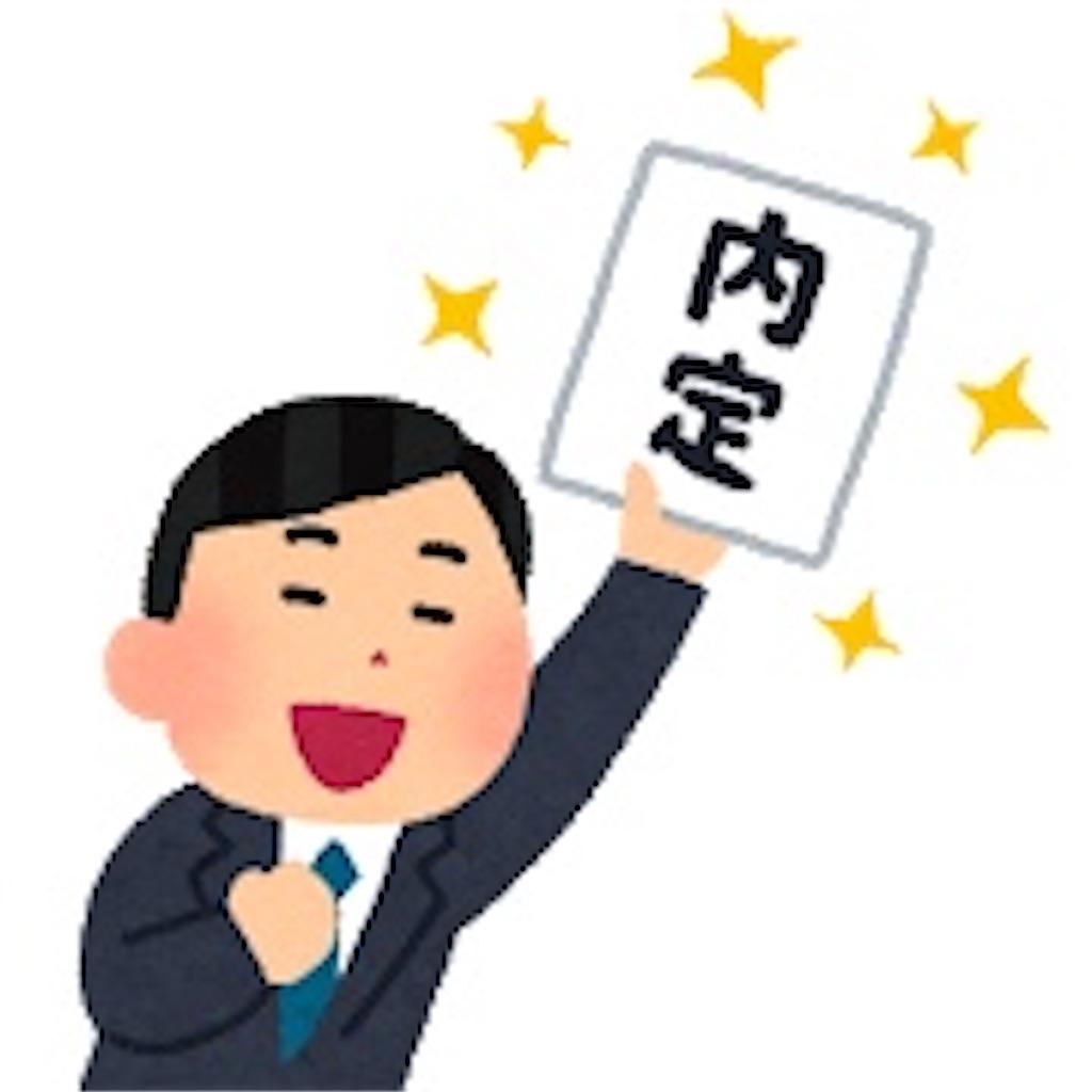 f:id:tanachan0921:20210119180812j:image