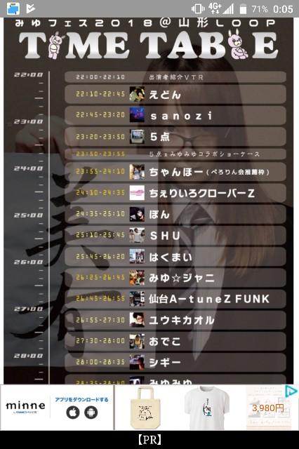 f:id:tanadaimonster94:20180722051716j:image