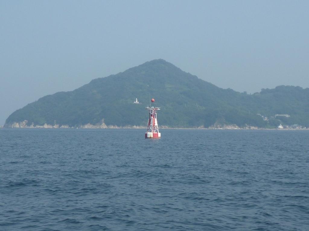 f:id:tanaka-B-toshihiko:20130807085349j:plain