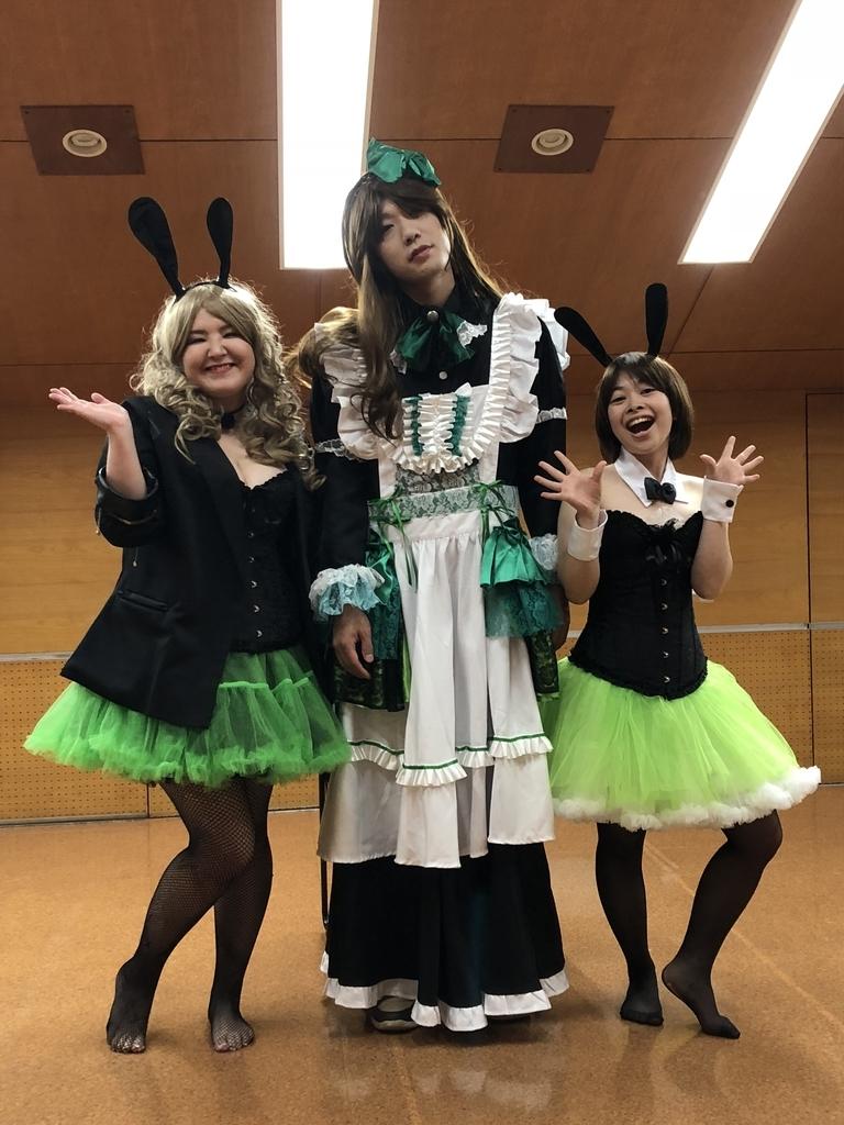 f:id:tanaka-B-toshihiko:20181020191148j:plain