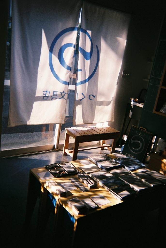 f:id:tanaka-B-toshihiko:20181118005312j:plain