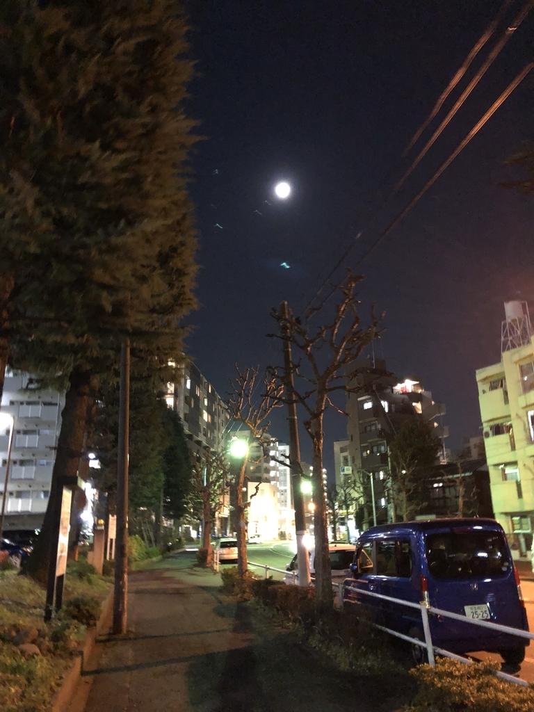 f:id:tanaka-B-toshihiko:20181220003750j:plain