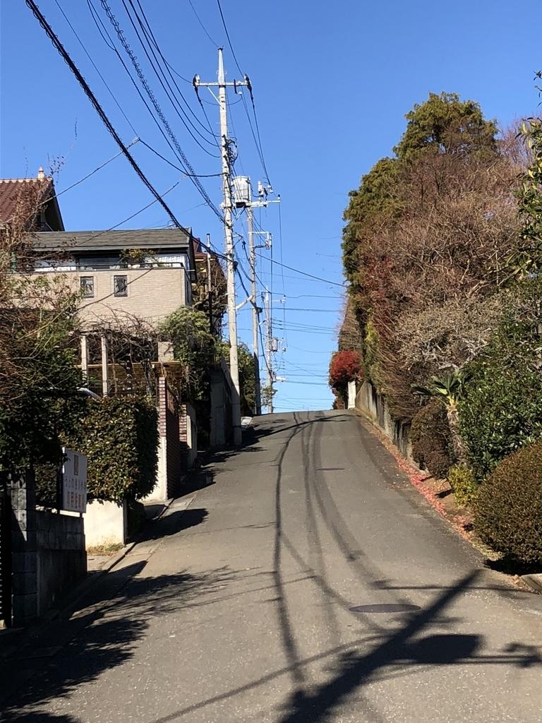 f:id:tanaka-B-toshihiko:20181224115210j:plain