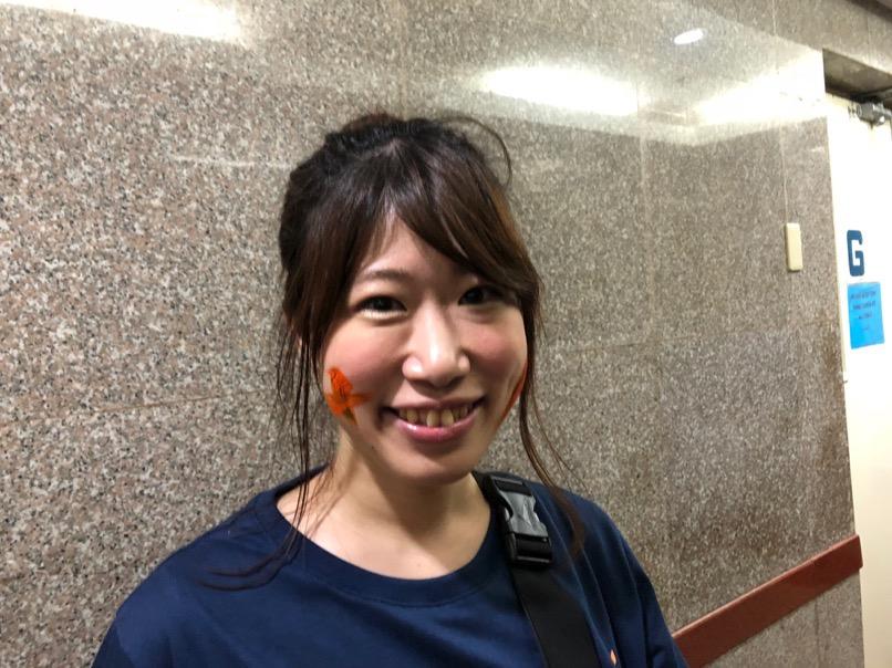 f:id:tanaka-B-toshihiko:20190120203948j:plain