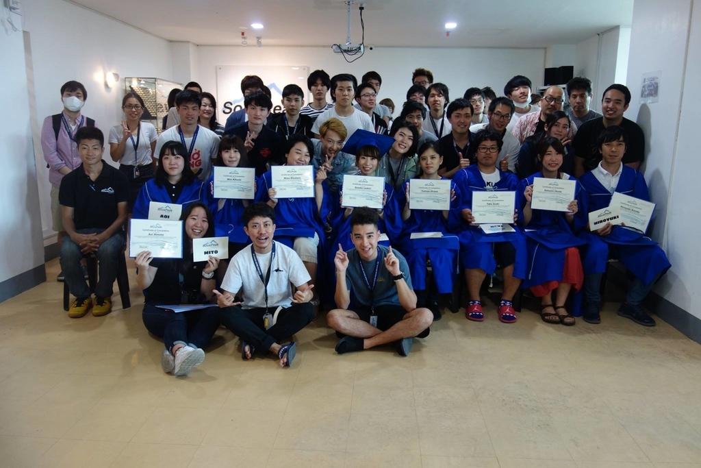 f:id:tanaka-B-toshihiko:20190211143907j:plain