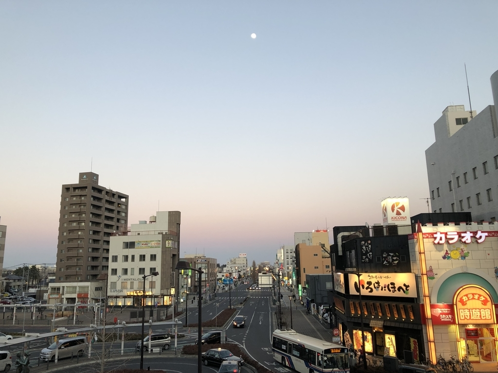 f:id:tanaka-B-toshihiko:20190217172236j:plain