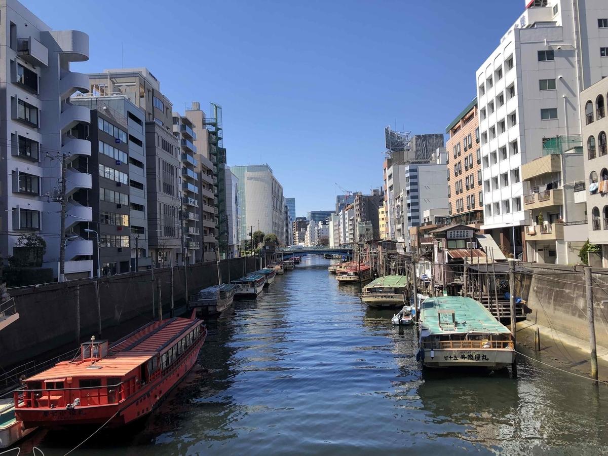 f:id:tanaka-B-toshihiko:20190324121118j:plain