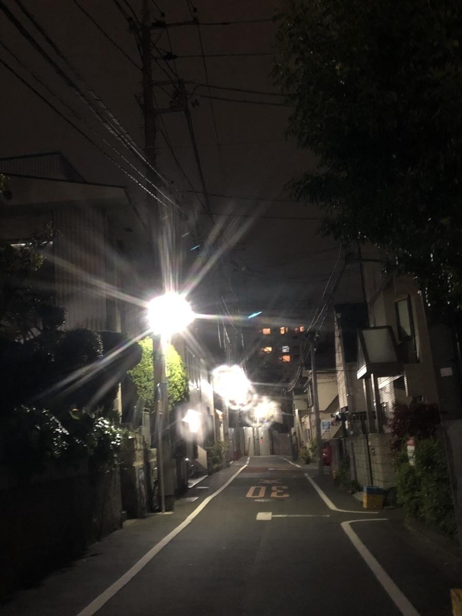 f:id:tanaka-B-toshihiko:20190418004954j:plain