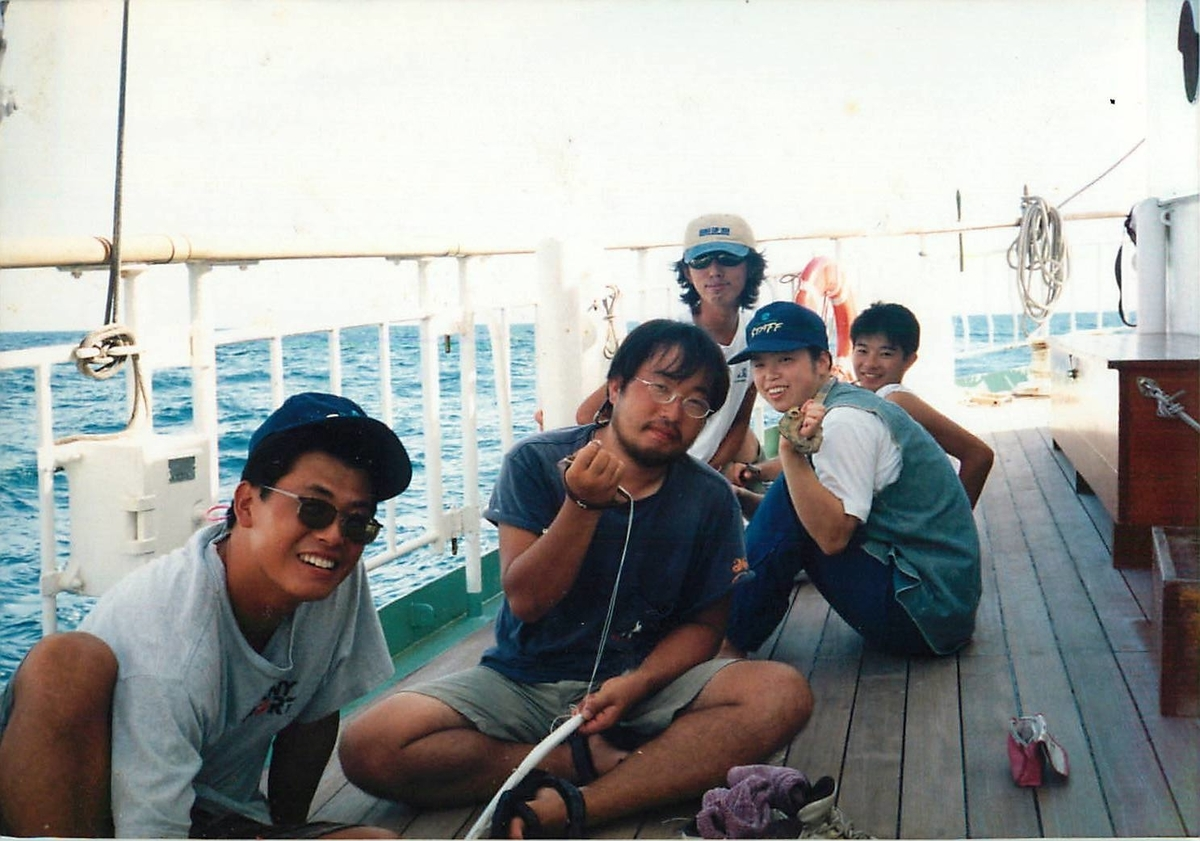 f:id:tanaka-B-toshihiko:20190426120316j:plain