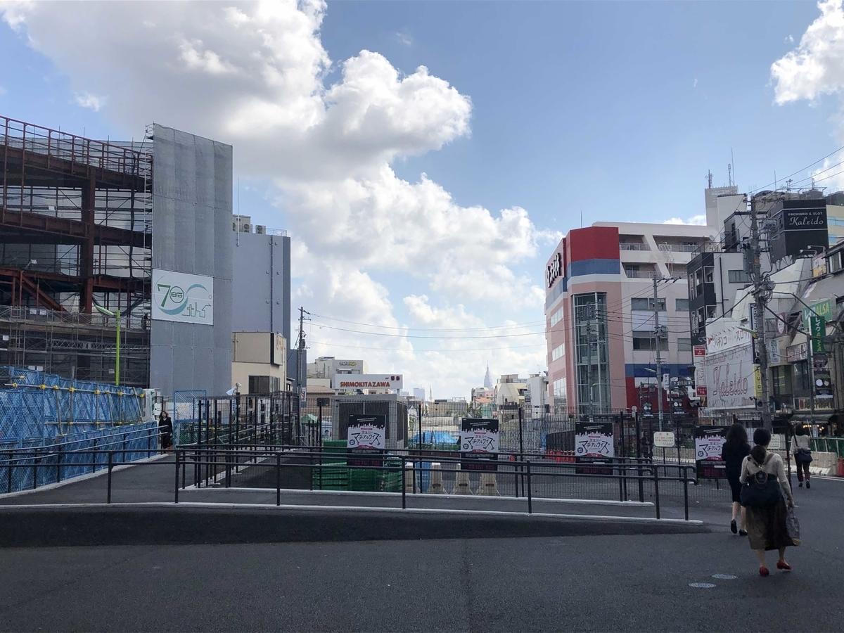f:id:tanaka-B-toshihiko:20190517081843j:plain