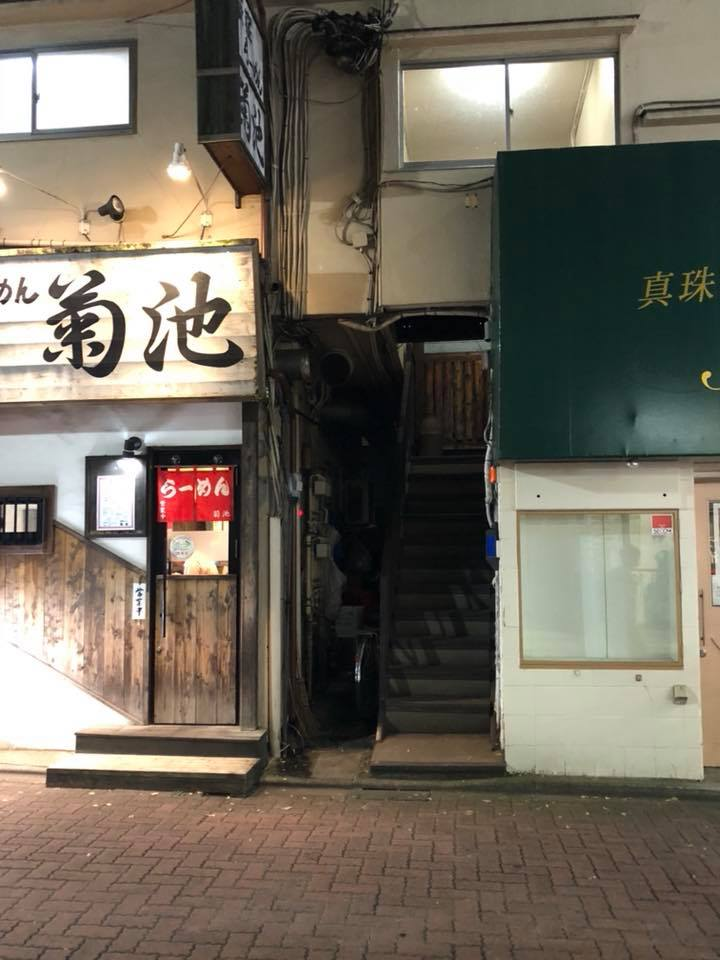 f:id:tanaka-B-toshihiko:20190528142349j:plain