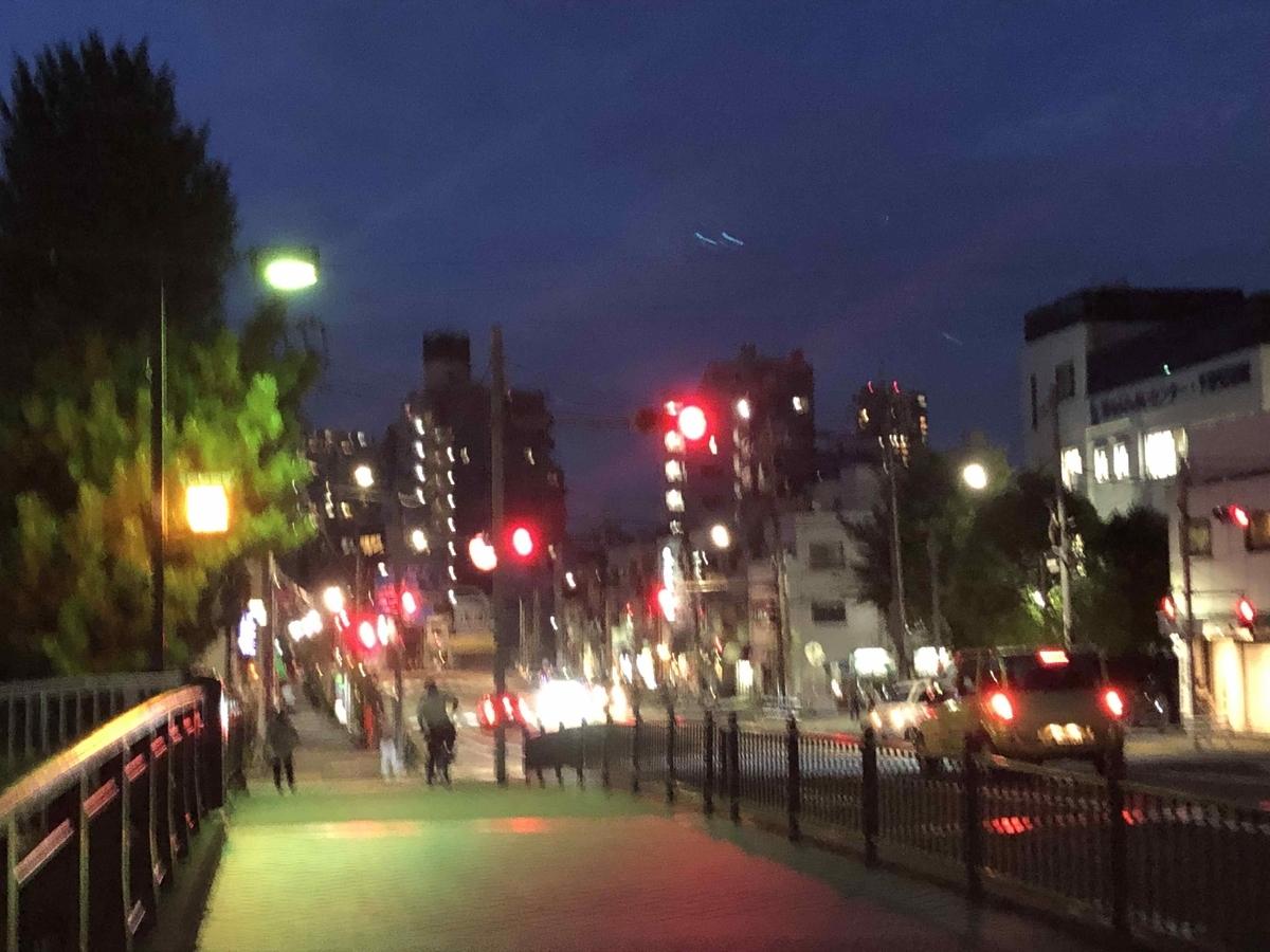 f:id:tanaka-B-toshihiko:20190823184820j:plain