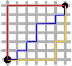 f:id:tanaka-kiiti:20171126015042p:plain