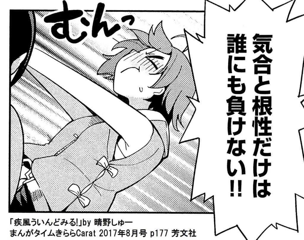 f:id:tanaka-minoru-fake:20170722062141j:plain