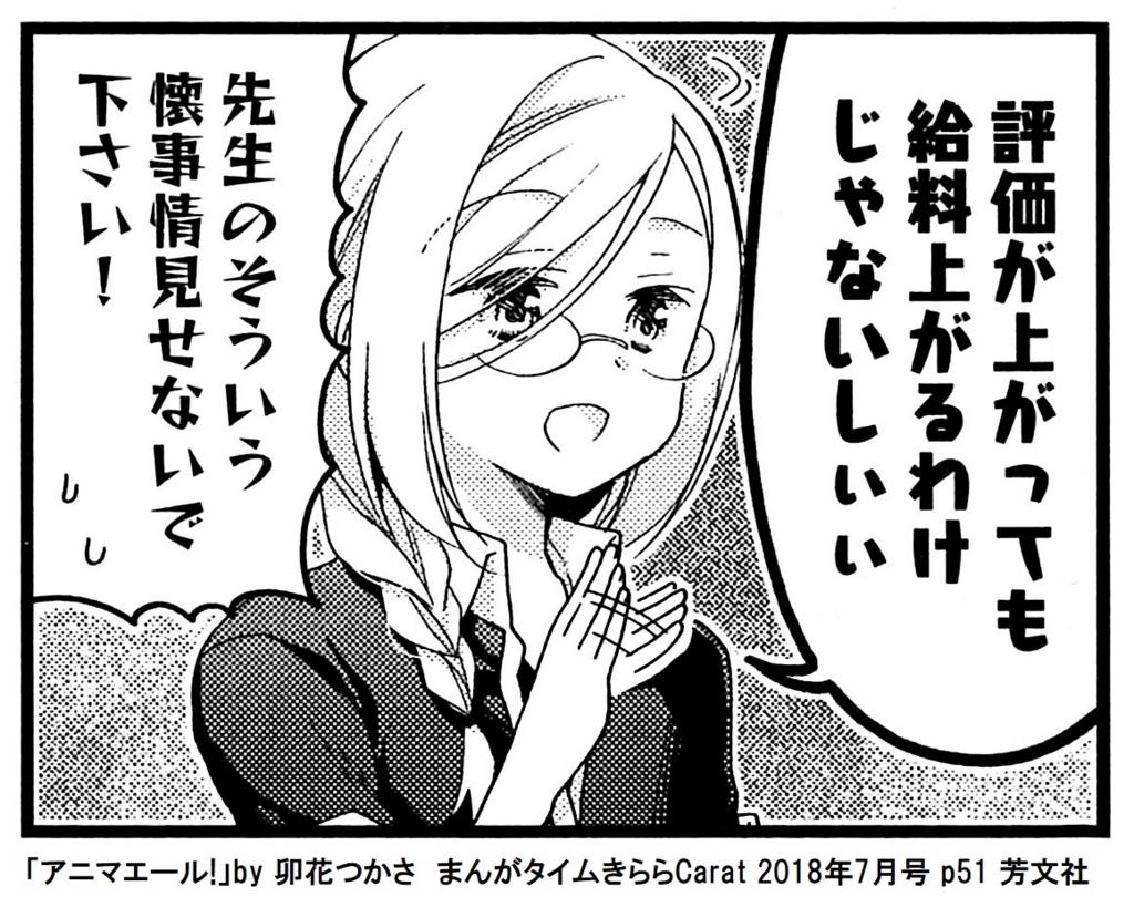 f:id:tanaka-minoru-fake:20180531190242j:plain