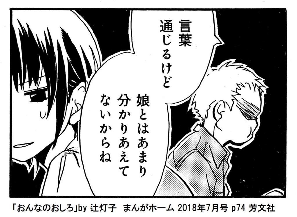 f:id:tanaka-minoru-fake:20180603071732j:plain