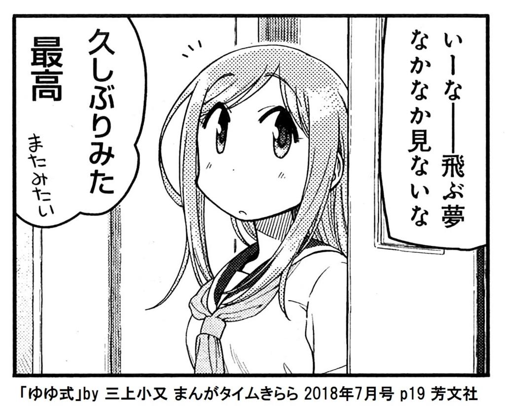 f:id:tanaka-minoru-fake:20180610050826j:plain