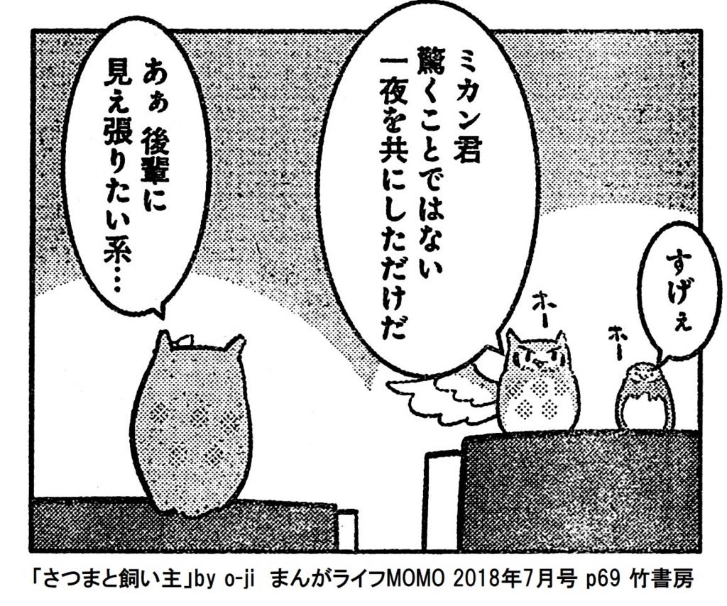 f:id:tanaka-minoru-fake:20180620124518j:plain