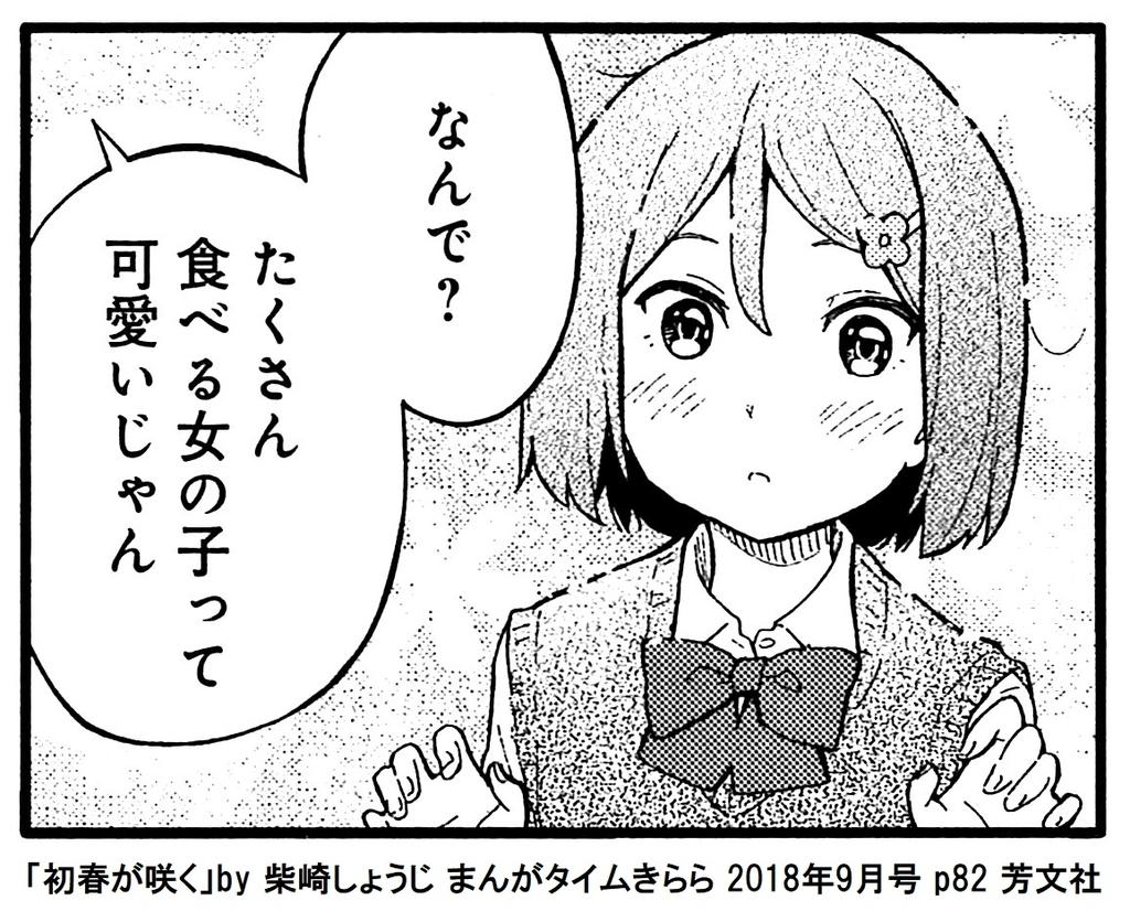 f:id:tanaka-minoru-fake:20181128134446j:plain