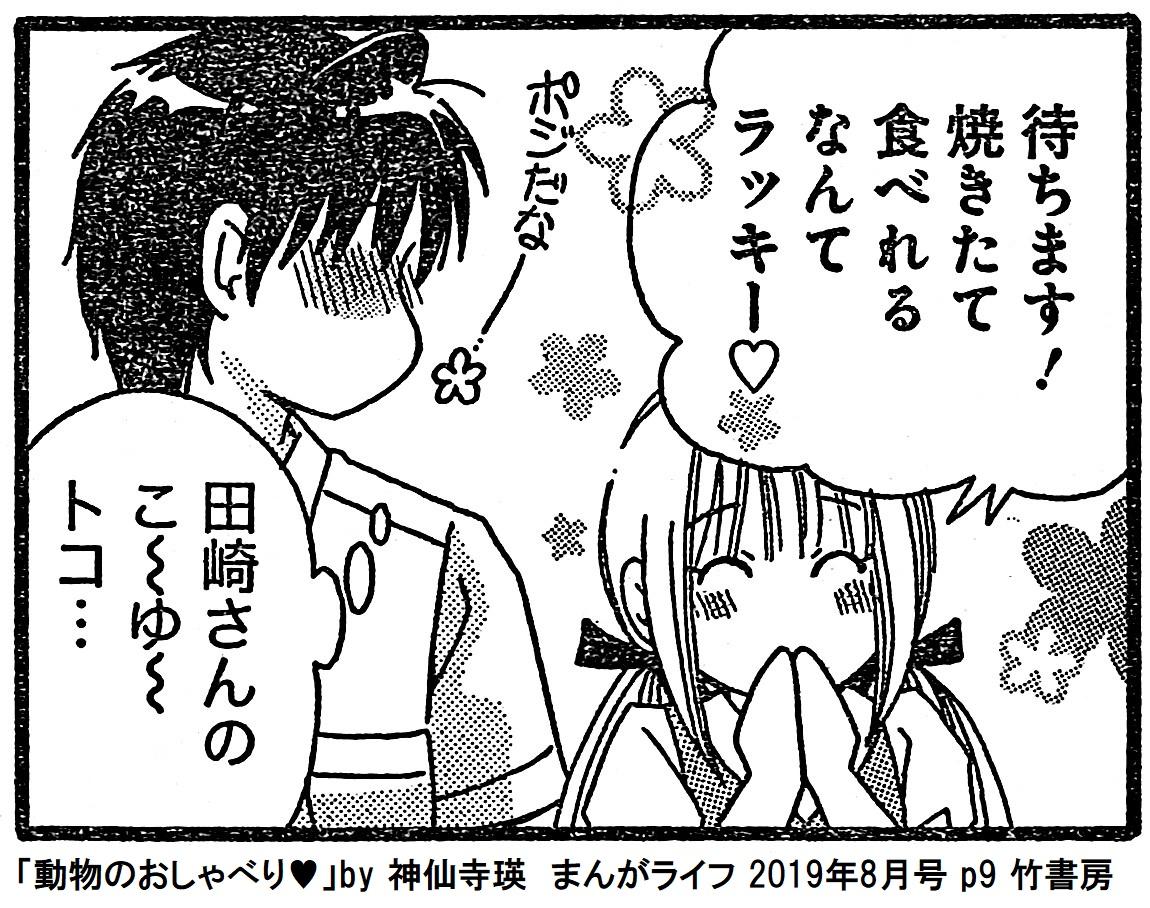 f:id:tanaka-minoru-fake:20190623103557j:plain