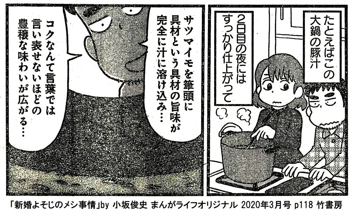 f:id:tanaka-minoru-fake:20200214000133j:plain