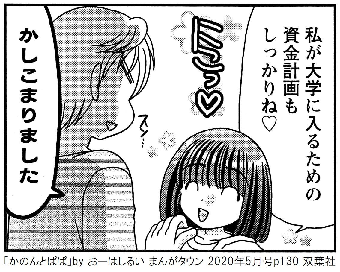 f:id:tanaka-minoru-fake:20200404105745j:plain