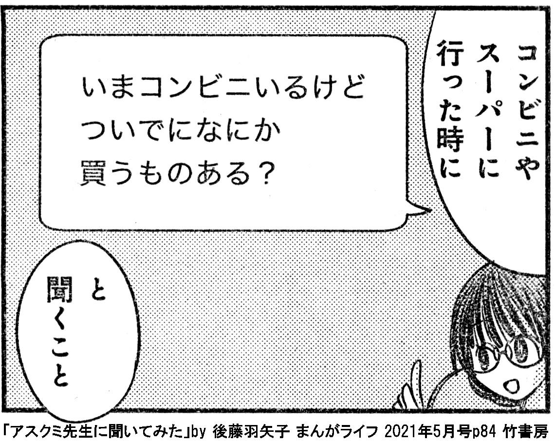f:id:tanaka-minoru-fake:20210507084648j:plain