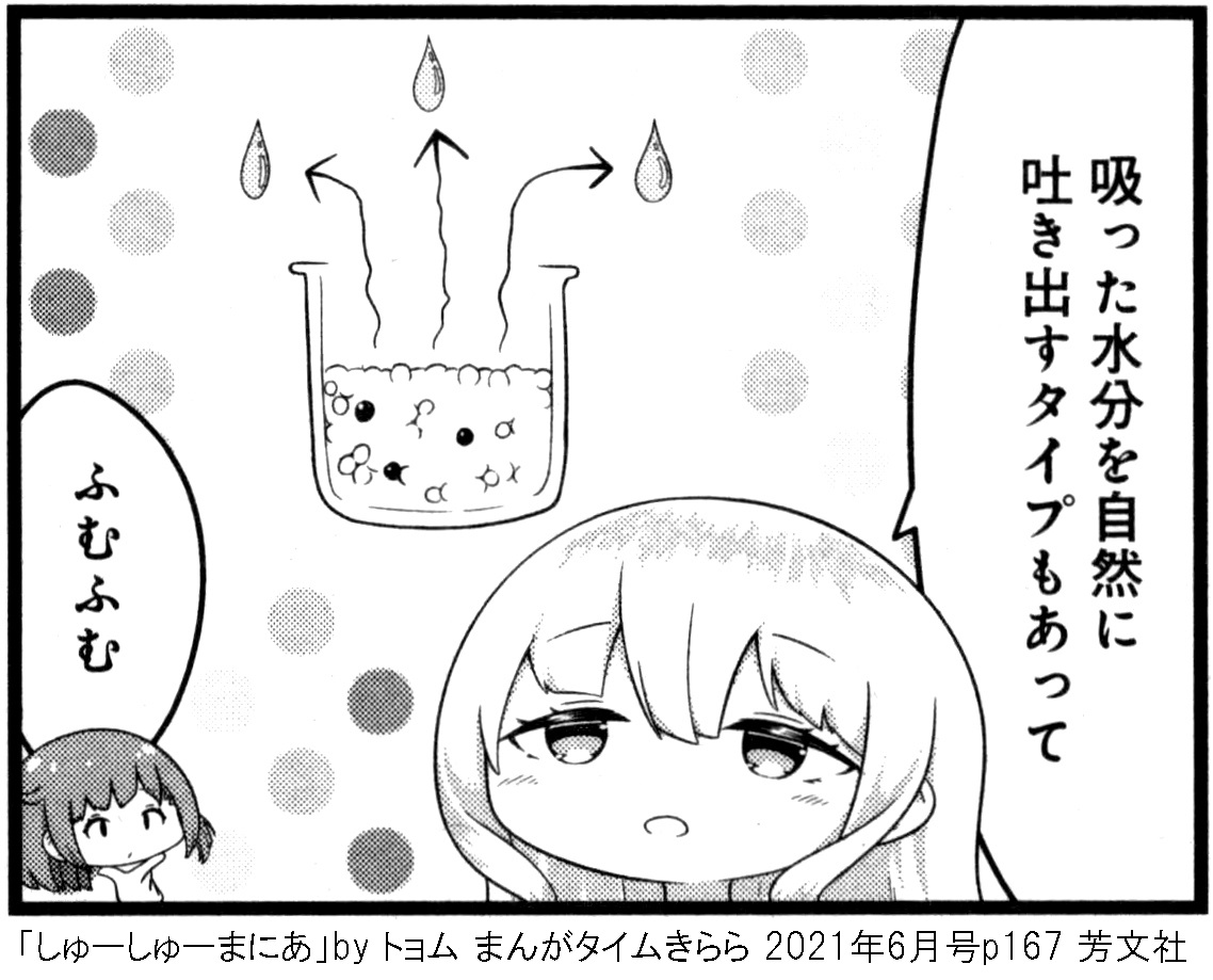 f:id:tanaka-minoru-fake:20210512015524j:plain