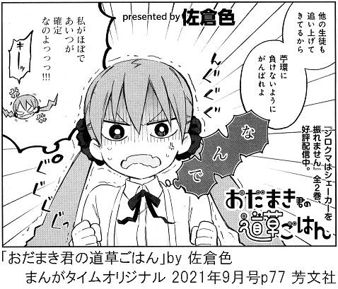 f:id:tanaka-minoru-fake:20210730120700j:plain