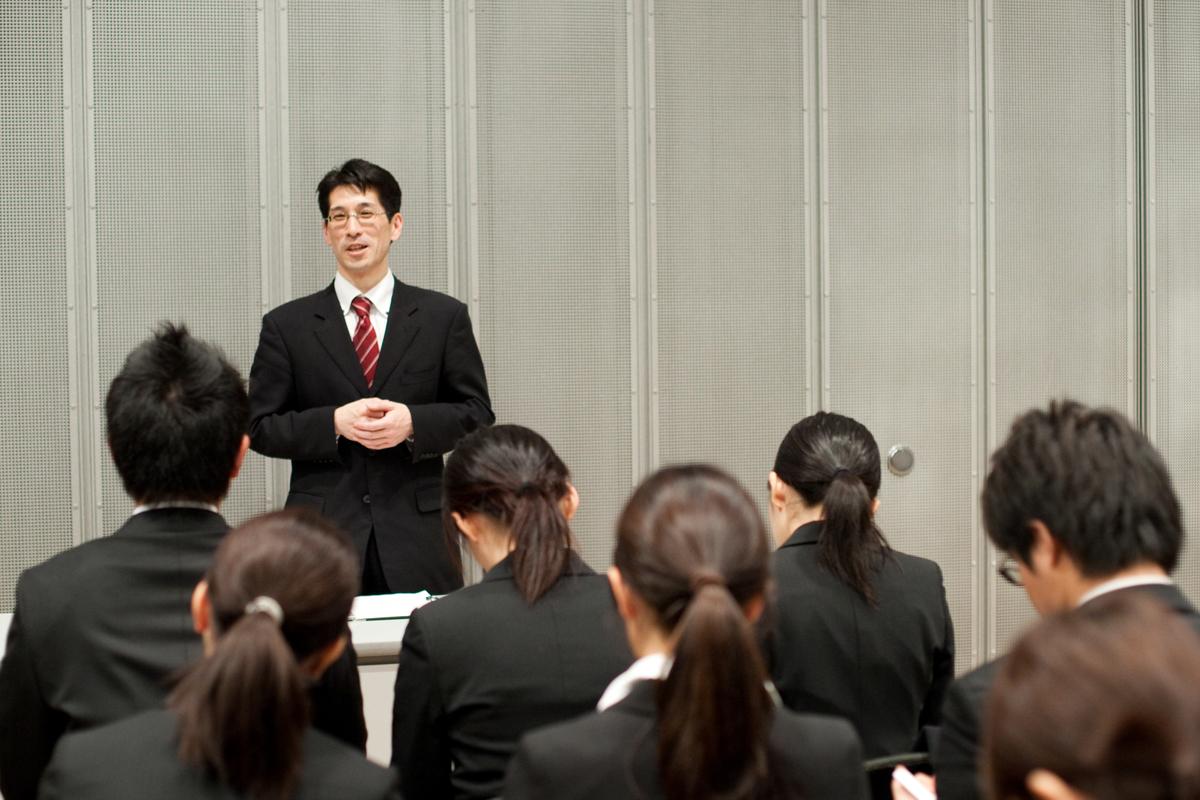 f:id:tanaka-shinichi:20090317140935j:plain