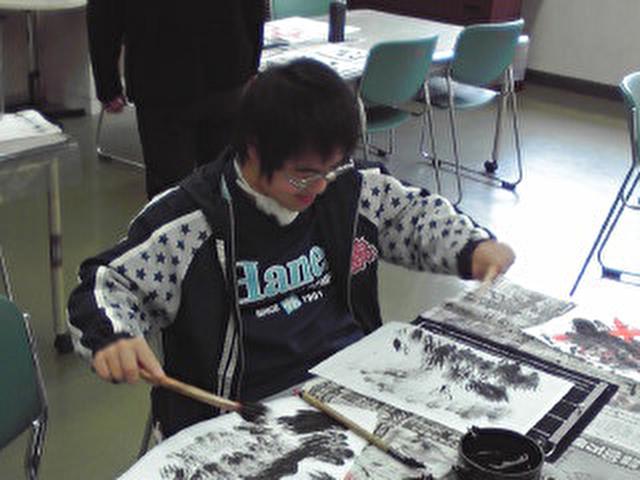 f:id:tanaka-shinichi:20101114103348j:plain