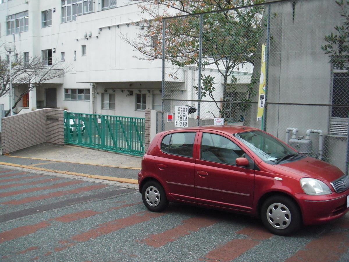 f:id:tanaka-shinichi:20111110133142j:plain