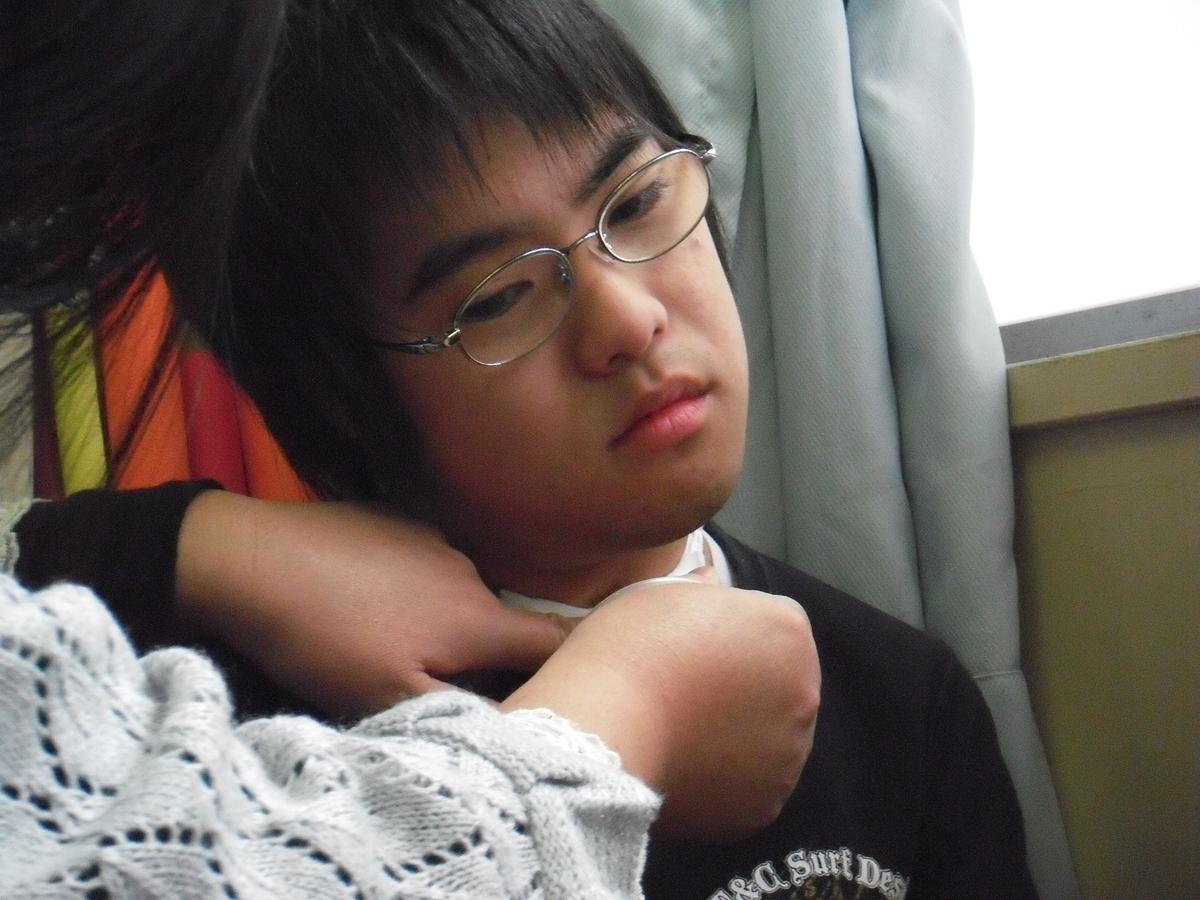 f:id:tanaka-shinichi:20111110133619j:plain